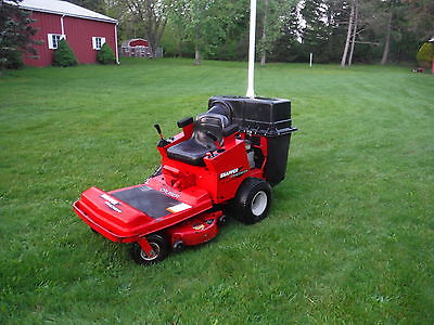121092290447 together with 281454961832 together with Toro Timecutter Parts Diagram further Engines additionally Riding Lawn Tractors Ratings. on snapper pro zero turn