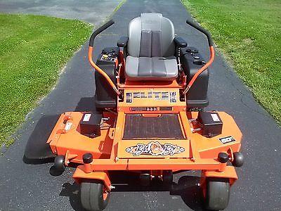 Walker Mower Craigslist >> 2013 Bad Boy ZT Elite 60″ Zero Turn Mower | Zero Turn Mower Reviews