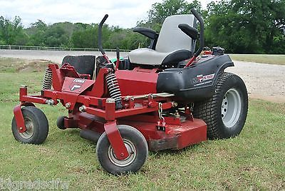 1000 ferris mower price