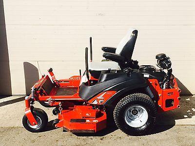 Ferris mower Manual Is 1500z Wheel loader Specs